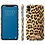 Thumbnail: iDeal Of Sweden Fashion Case iPhone Xs Max, Wild Leopard