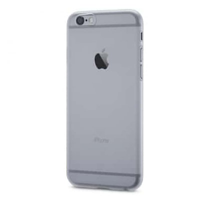 Power Support iPhone 6 Air Jacket, Clear