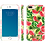 Thumbnail: iDeal Of Sweden 8/7/6/6s Plus Fashion Case, One In A Melon