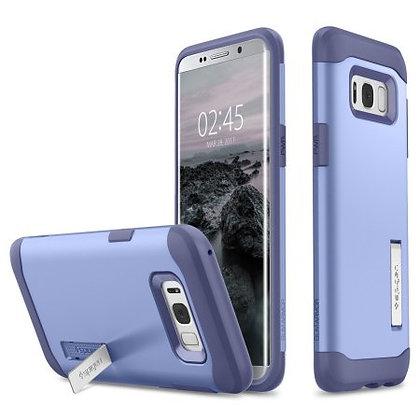 Spigen Samsung Galaxy S8 Slim Armor, Violet