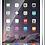Thumbnail: iWorld iPad mini 1/2/3 (2012/2013/2014) Screen Film, Crystal