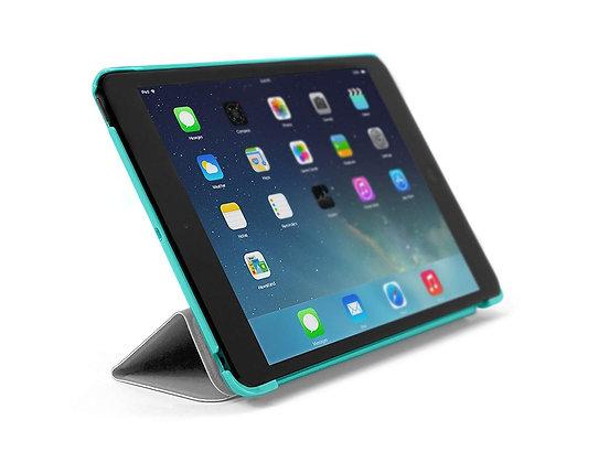 X-Doria iPad Air 2 Engage Folio Case, Blue