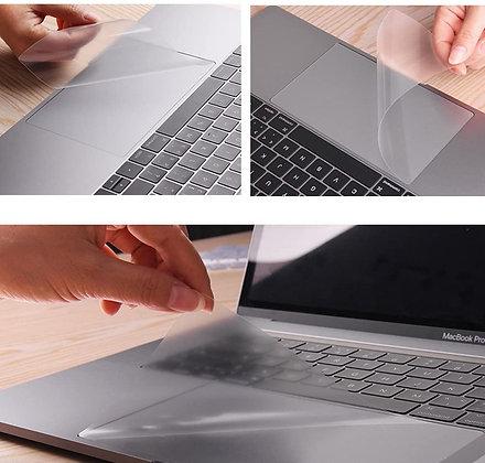 Skin-Mate PalmShield w/Track Pad Film for Macbook Pro 15-inch Retina