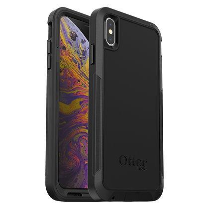 OtterBox Pursuit Series iPhone Xs Max, Black