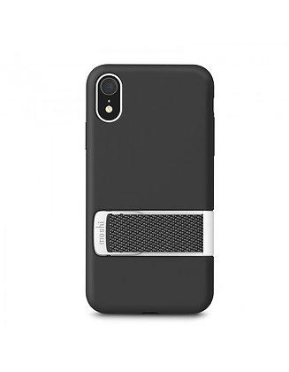 Moshi iPhone XR Capto, Black