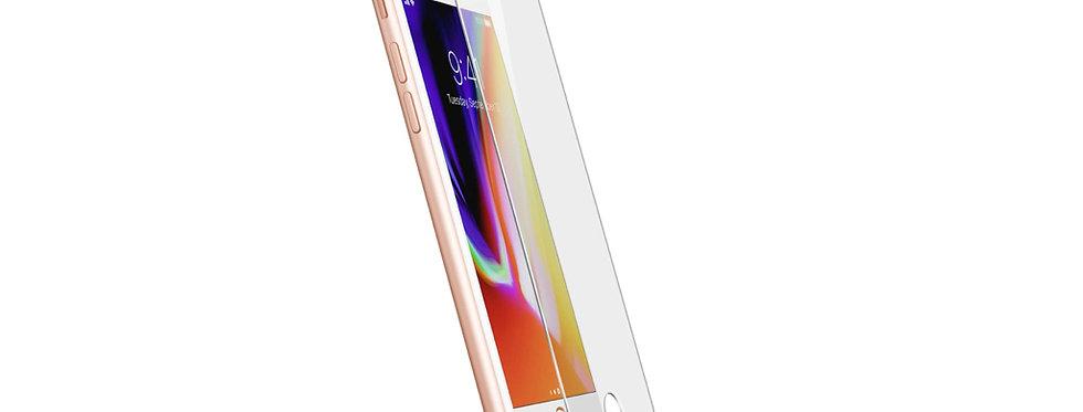 Patchworks iPhone 6s/6  ITG Pro Plus