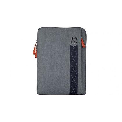 STM Sleeve Laptop 15-inch Ridge, Tornado Grey
