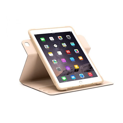 Griffin iPad Air 2 Turn Folio, NKL
