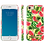 Thumbnail: iDeal Of Sweden iPhone 8/7/6/6s Fashion Case, One In A Melon