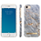 Thumbnail: iDeal Of iPhone 8/7/6/6s Royal Grey Marble Case