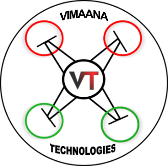 Vimaana Aerospace Technologies