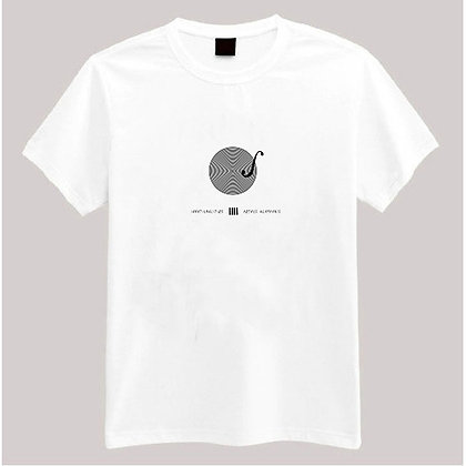 Irrationalities T-shirt