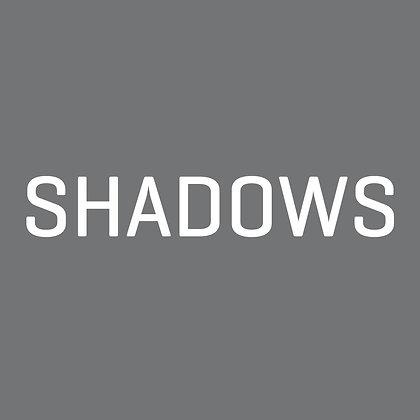SHADOWS score