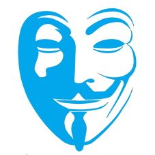 anonymous-logo NEW.png