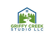 griffy creek studio logo (cmyk).jpg