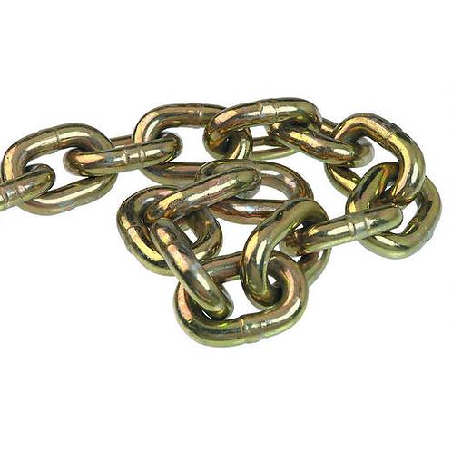 Chain (Grade 70)