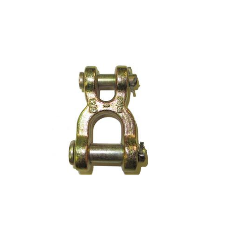 Clevis Links