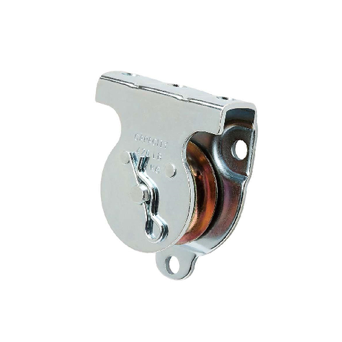 Wall/Ceiling Mount Pulley