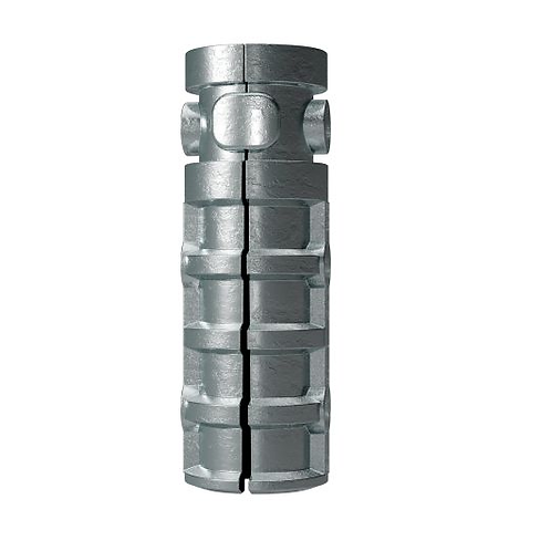 Lag Shields