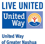 United Way of Greater Nashua logo