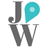 Jennifer Wright's logo
