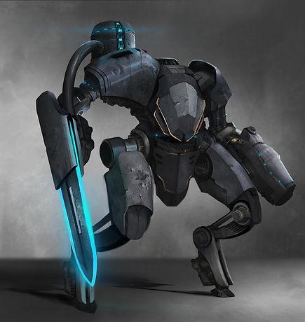 CombatAutomaton.jpg