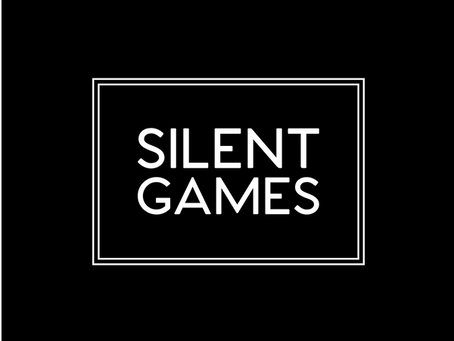 Embracer Group Acquires Silent Games