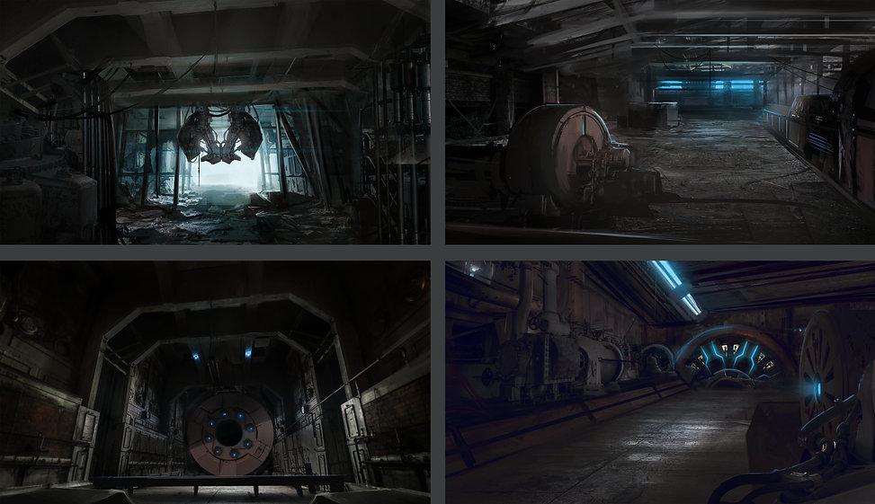 Factory4LocationsGrey.jpg