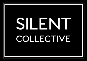SILENTCOLLECTIVE.png