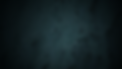 LOC-background-test-[MID].png