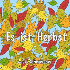 Ein kleines Herbstlied