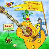 Picknick Cover1.jpg