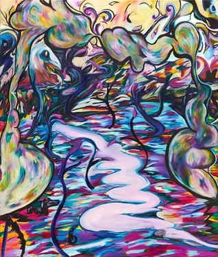 Squishy rivers, eagle spirits for web.ti