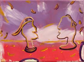 Hollow Heads.jpg