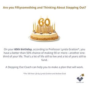 14 - Birthday cake post.png
