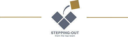 STEPPING OUT - A4 PAGE LOGO BANNER .jpg