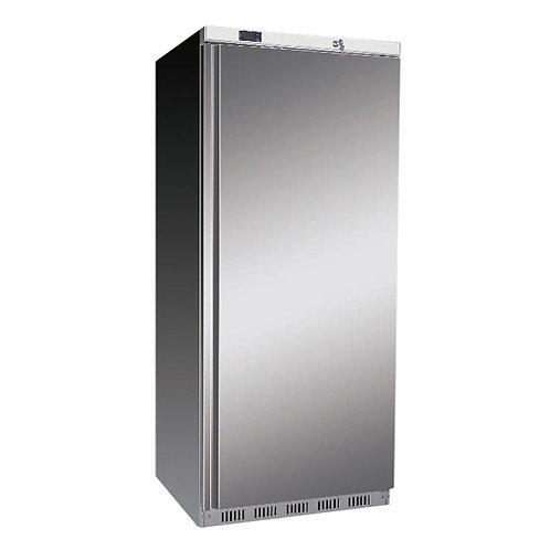 Chladiaca skriňa HR-600S nerez