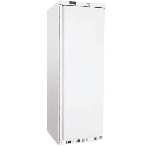 Chladiaca skriňa HR-400 biela