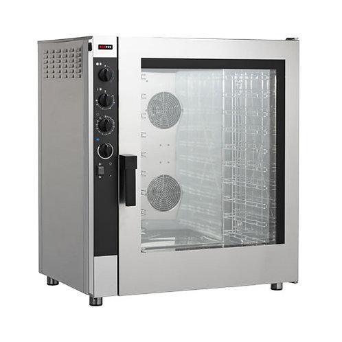 Elektrický konvektomat EPM-1011E