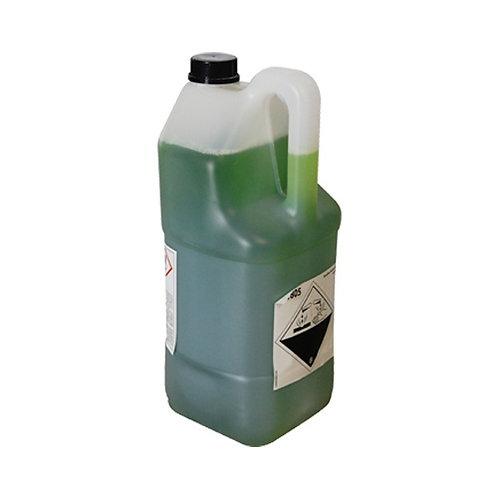 RM SCALE-vodný kameň 5 kg