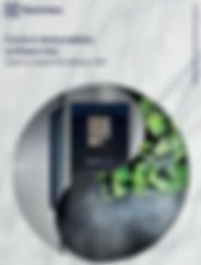Schladzovače Electrolux.jpg