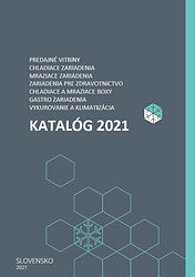 Titulná strana 2021.jpg