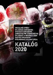 Chladenie_katalog_2020.jpg