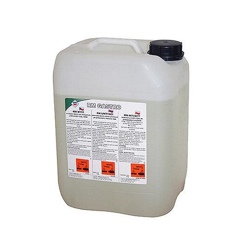 RM CLEAN-umývací 25 kg