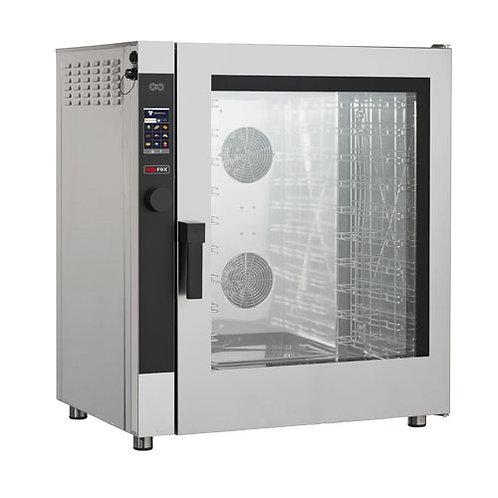 Elektrický konvektomat EPD-1011EAM