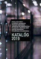 Chladenie_Katalog_2019_SK.jpg