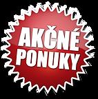 akcia-png-5.png