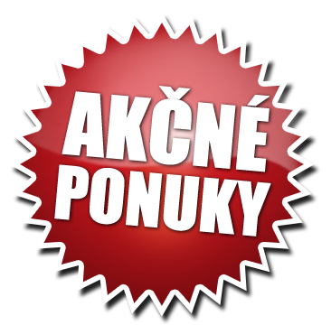 akcia-png-5.png