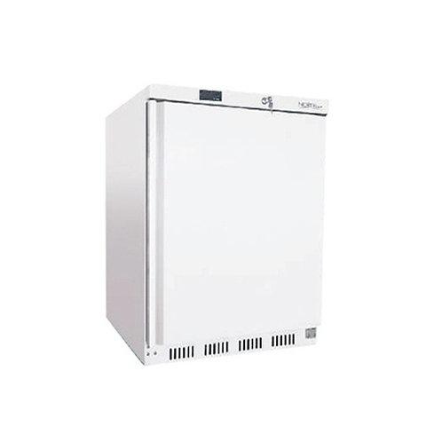 Chladiaca skriňa HR-200 biela