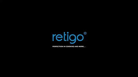 Gastro Global s.r.o.-konvektomaty RETIGO